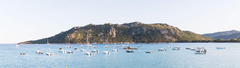 Corsica Terroirs