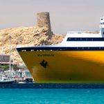 Comment aller en Corse? Nos solutions pour aller en Corse en Ferry ou en Avion