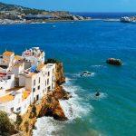 Quelle est la meilleure période de l'année pour visiter les îles Baléares ?