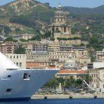 Où prendre le bateau pour la Sicile? Toutes les infos sur les villes de départ et d'arrivée pour la Sicile