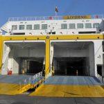 Où prendre le bateau pour la Sardaigne?