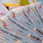 Corsica Ferries : peut-on payer en chèque vacances ?