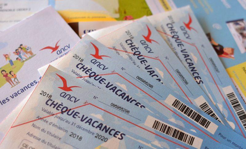 Payer Corsica ferries en cheque vacances