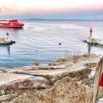 Organisez votre séjour en Corse - Comment se rendre en Corse?