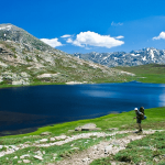 Lacs de Corse: Découvrez les lacs de l'ile de beauté